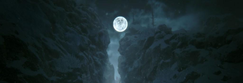 Kholat (Xbox One, Video)