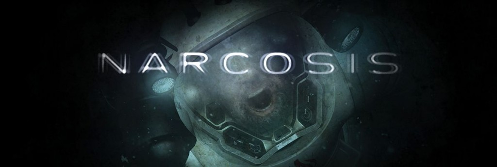 Narcosis (Xbox One)
