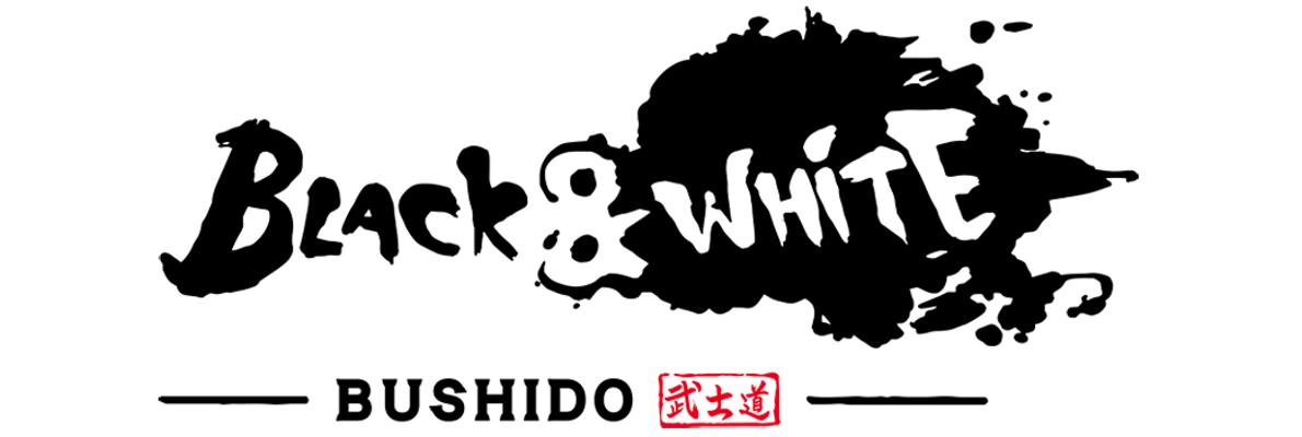 review.blackandwhitebushido.05