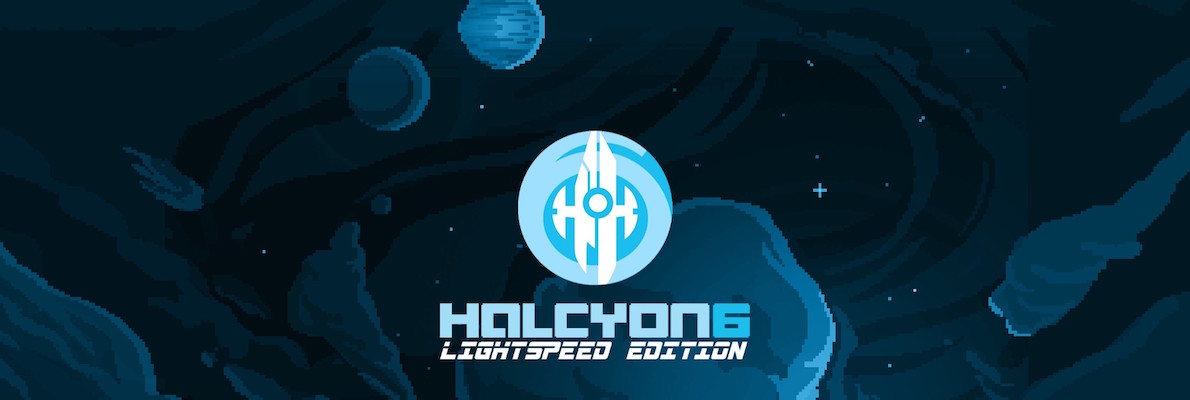 review.halcyon6.06