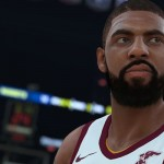 NBA 2K18 (Xbox One, Video)