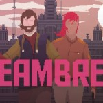 DreamBreak (Xbox One, Video)