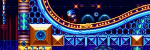 review.sonic-mania.03