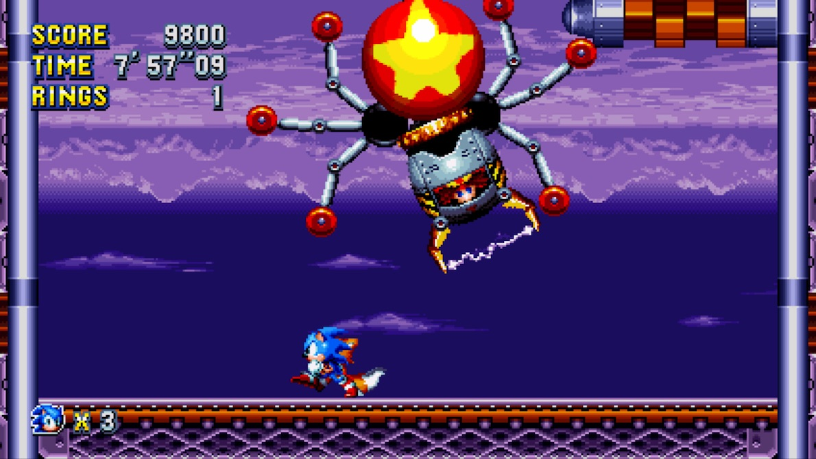 review.sonic-mania.04