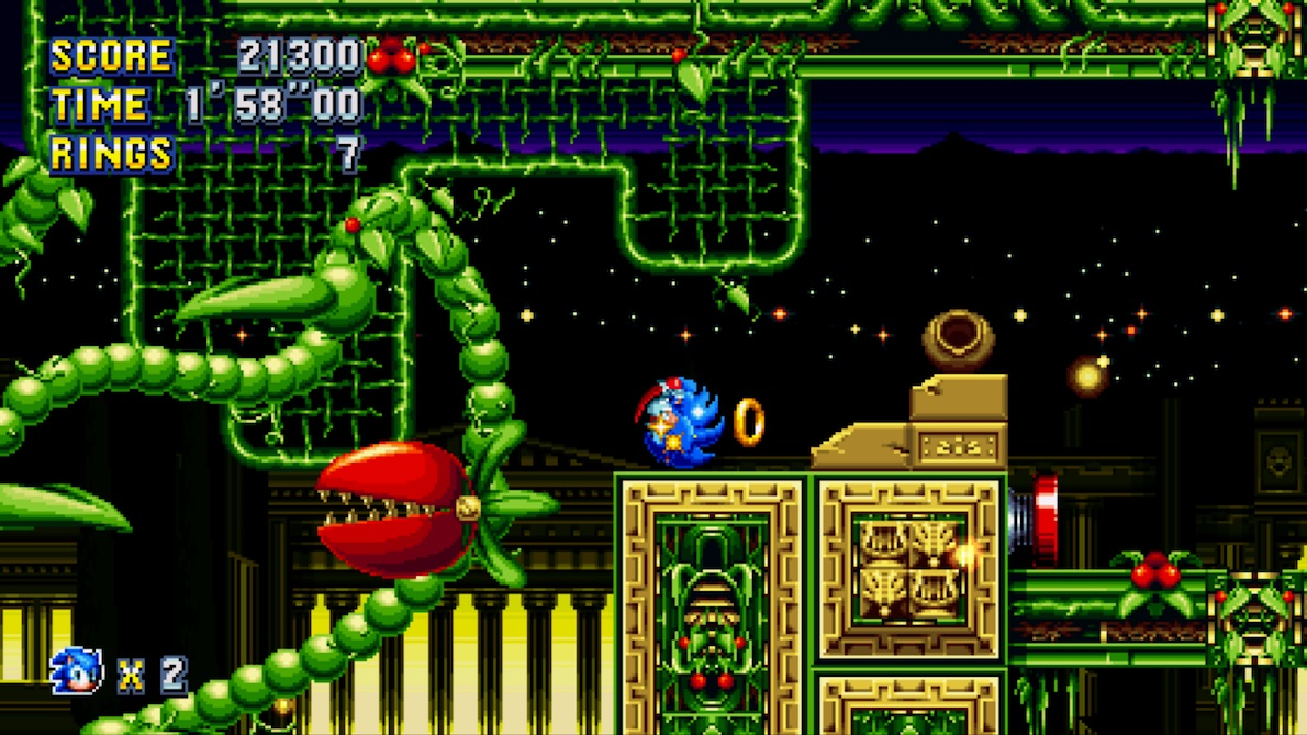 review.sonic-mania.06
