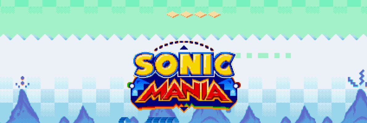review.sonic-mania.11