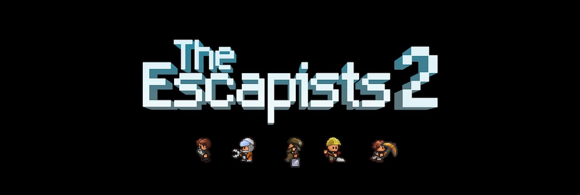 review.theescapists2.01
