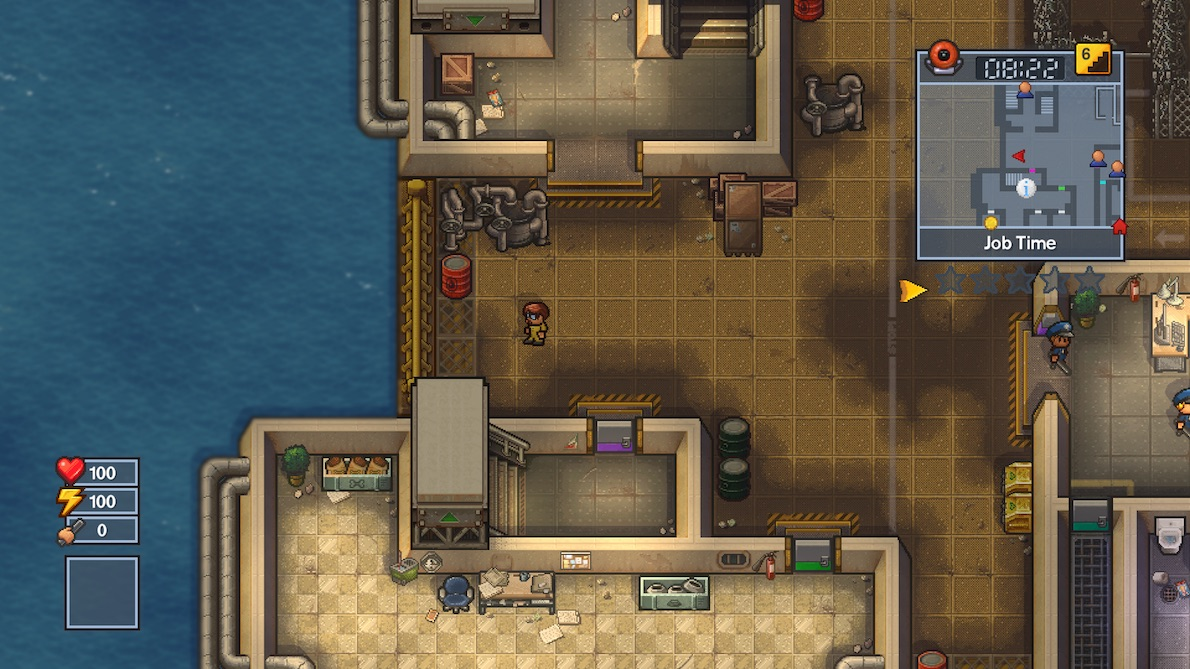 review.theescapists2.02