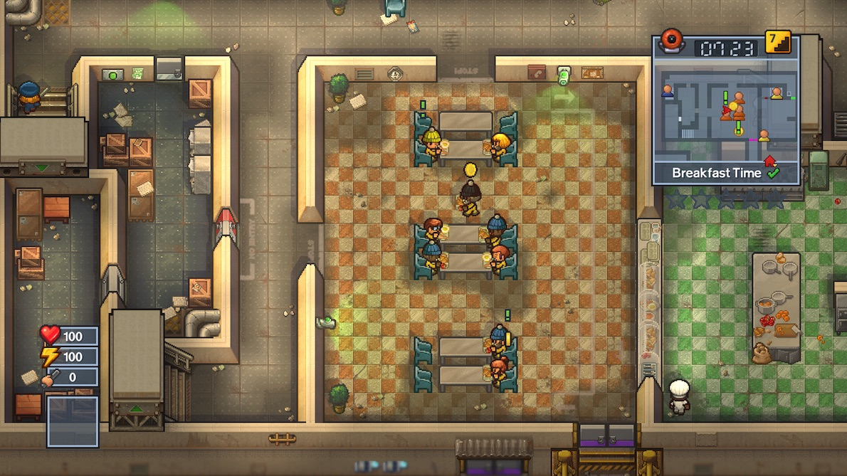 review.theescapists2.03