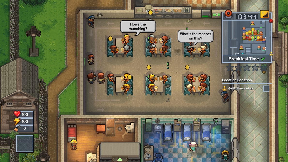 review.theescapists2.05