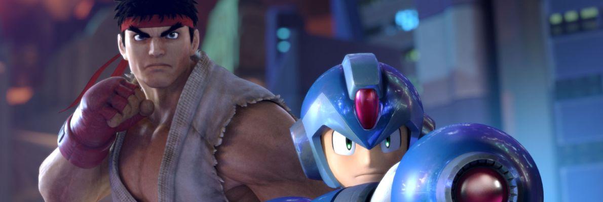 Marvel-vs-Capcom-Infinite-01