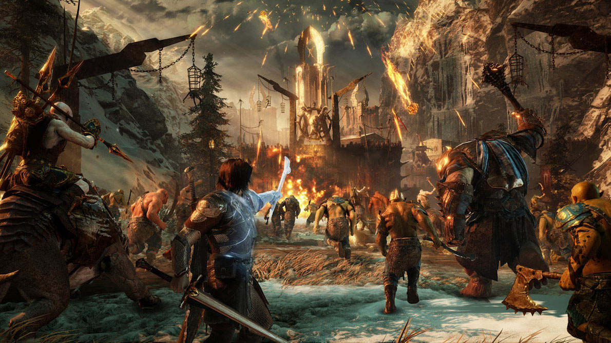 review.shadowofwar.01