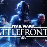 Star Wars: Battlefront II (Xbox One, Video)