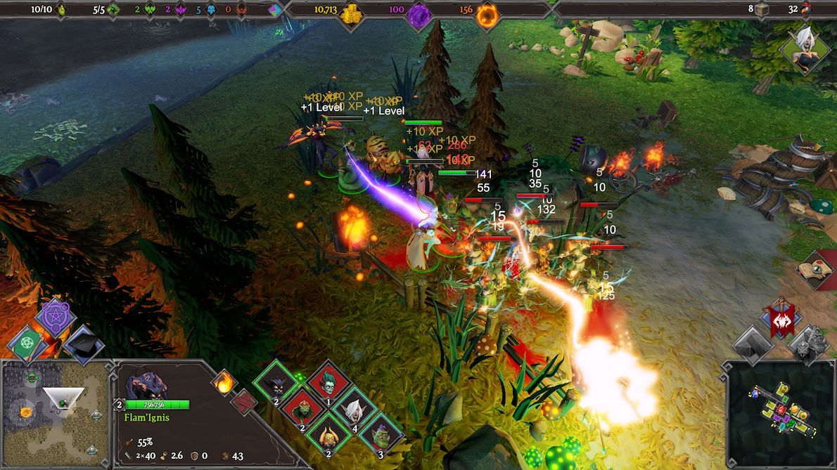 review.dungeons3.02