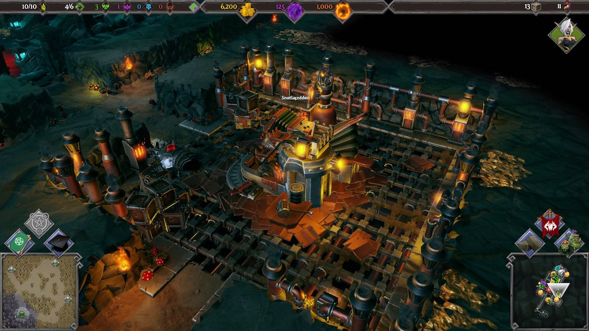 review.dungeons3.03