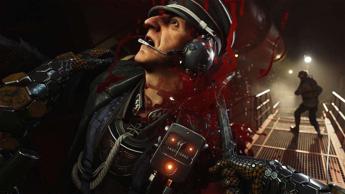 review.wolfenstein2.04