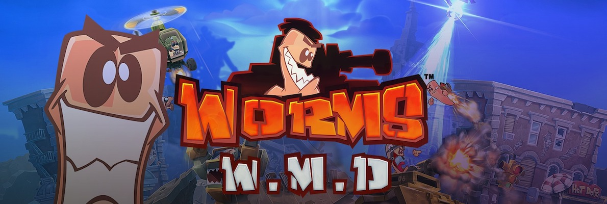 review.wormswmd.06