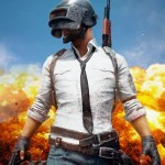 BXB'S BONUS BABBLE EPISODE 12 – 17/12/17 PUBG
