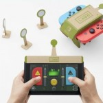 BXB'S BITS AND BOBS EPISODE 40 – PLAY WITH MY LABO