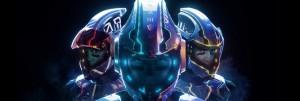Laser.League