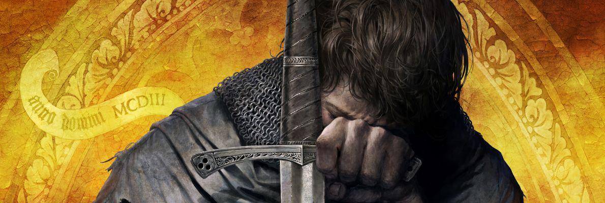 Kingdom Come: Deliverance (Xbox One, Video)