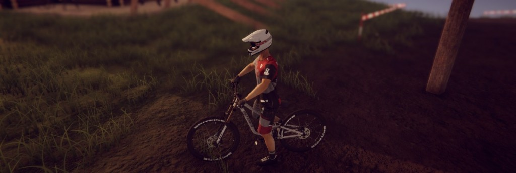 Descenders (PC, Early Look)