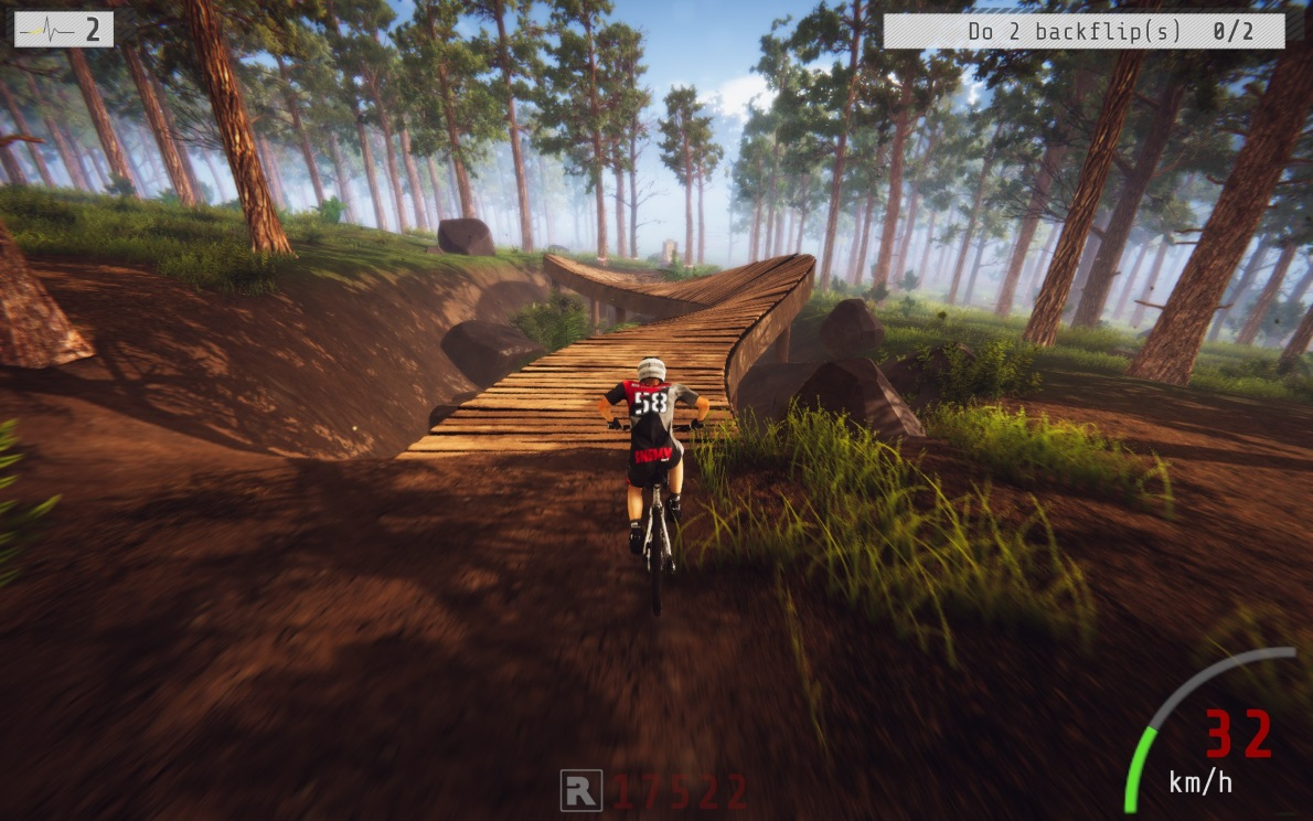 review.descenders.04