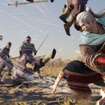 Dynasty Warriors 9 (Xbox One, Video)