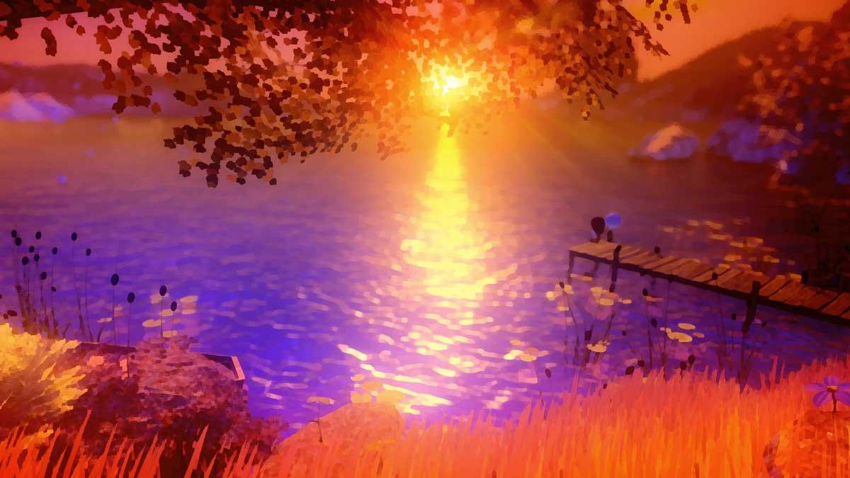 LDOJ-screenshot-1-2