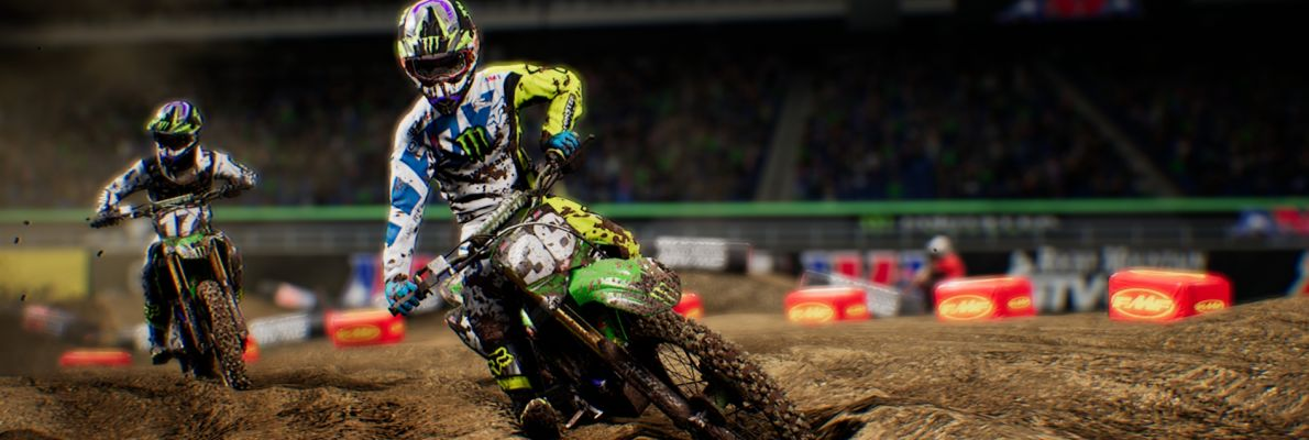 Monster.Energy.Supercross.Preview.02.Up