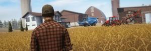 Pure_Farming_2018_19