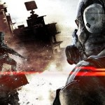 Metal Gear Survive (Xbox One, Video)