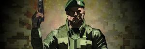 Operation Warcade - banner