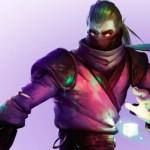Phantom Trigger (Xbox One, Video)