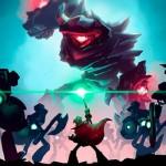 Masters of Anima (Xbox One, Video)