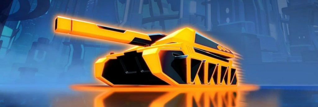 Battlezone: Gold Edition (Xbox One, Video)