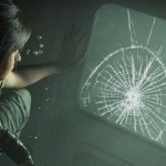 The 5 Biggest Video Games Expected at E3 2018
