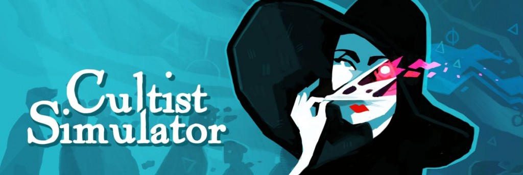Cultist Simulator (PC)