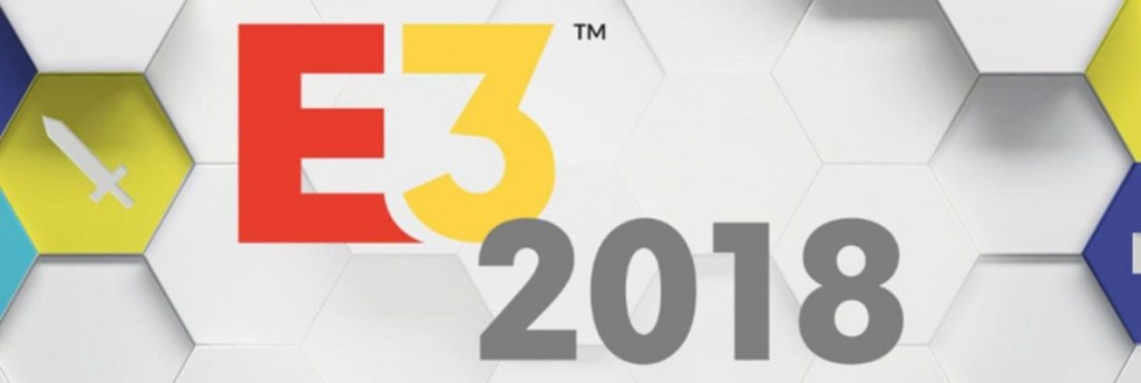 BXB'S BONUS BABBLE EPISODE 13 – PRE-E3 NEWS AND POST EA CONFERENCE WRAP UP (E3 2018)