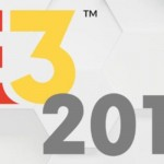BXB'S BITS AND BOBS EPISODE 48 – POST E3 2018