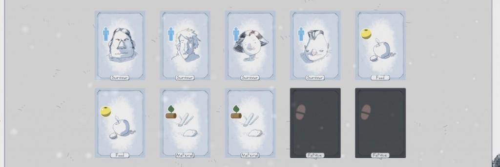 Frost (Xbox One, Nintendo Switch)