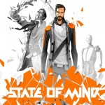 State of Mind (Xbox One, Video)