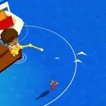 Castaway Paradise (Xbox One)
