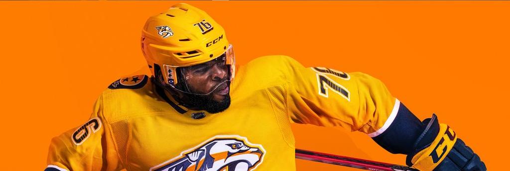 NHL 19 - banner