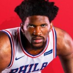NBA Live 19 (Xbox One, Video)