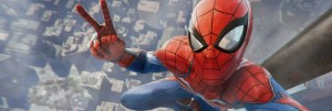 marvels.spider.man.screen.02.ps4.us